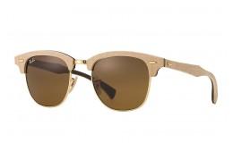 Sluneční brýle Ray Ban CLUBMASTER RB 3016M 1179