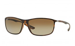 Sluneční brýle Ray Ban TECH RB 4231 894/T5
