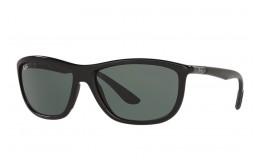 Sluneční brýle Ray Ban HIGHSTREET RB 8351 621971