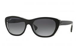 Dámské sluneční brýle Ray Ban RB 4227 60528G