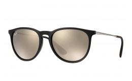 Sluneční brýle Ray Ban ERIKA RB 4171 601/5A
