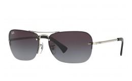 Sluneční brýle Ray Ban HIGHSTREET RB 3541 003/8G