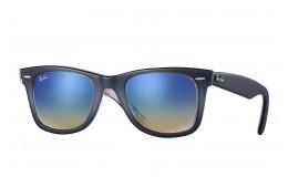 Sluneční brýle Ray Ban WAYFARER RB 2140 11984O