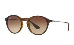 Sluneční brýle Ray Ban ICON RB 4243 865/13