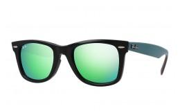 Sluneční brýle Ray Ban WAYFARER RB 2140 117519