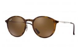 Sluneční brýle Ray Ban ICON RB 4224 894/73
