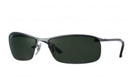 Sluneční brýle Ray Ban ACTIVE RB 3183 004/9A