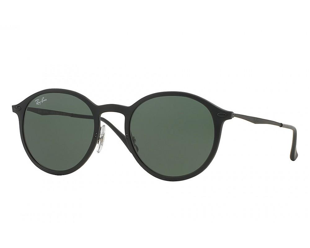 25b0031b7 Brýle Ray Ban : Sluneční brýle Ray Ban ICON RB 4224 601S71