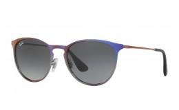 Sluneční brýle Ray Ban ERIKA RB 3539 195/11