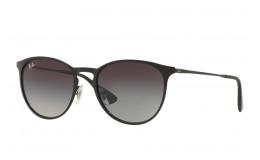 Sluneční brýle Ray Ban ERIKA RB 3539 002/8G