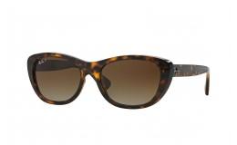 Dámské sluneční brýle Ray Ban RB 4227 710/T5
