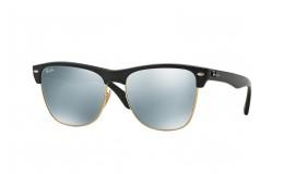Sluneční brýle Ray Ban Clubmaster RB 4175 877/30
