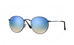 Sluneční brýle Ray Ban ICON RB 3447 002/4O