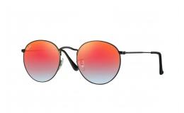 Sluneční brýle Ray Ban ICON RB 3447 002/4w
