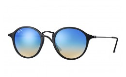 Sluneční brýle Ray Ban ICON RB 2447 901/4O