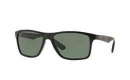 Sluneční brýle Ray Ban HIGHSTREET RB 4234 601/71