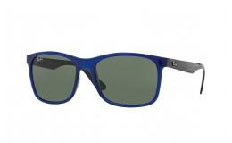 Sluneční brýle Ray Ban HIGHSTREET RB 4232 619671