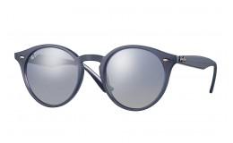 Sluneční brýle Ray Ban ICON RB 2180 62327B