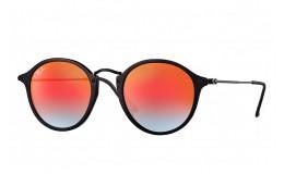 Sluneční brýle Ray Ban ICON RB 2447 901/4W