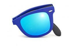 Sluneční brýle Ray Ban Wayfarer Skládací RB 4105 602017