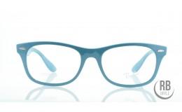 Dioptrické brýle Ray Ban RX 7032 5436