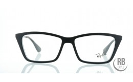 Dioptrické brýle Ray Ban RX 7022 5364