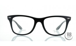 Dioptrické brýle Ray Ban RX 7034 5204