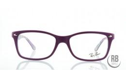 Dioptrické brýle Ray Ban RX 5228 5408