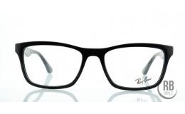 Dioptrické brýle Ray Ban RX 5279 2000