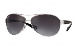 Sluneční brýle Ray Ban ACTIVE RB 3386 003/8G