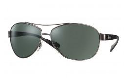 Sluneční brýle Ray Ban ACTIVE RB 3386 004/71