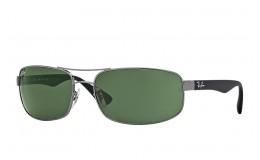 Sluneční brýle Ray Ban ACTIVE RB 3445 004