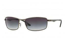 Sluneční brýle Ray Ban ACTIVE RB 3498 029/8G