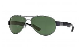 Sluneční brýle Ray Ban Active RB 3509 004/71