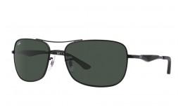 Sluneční brýle Ray Ban ACTIVE RB 3515 006/71