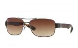 Sluneční brýle Ray Ban ACTIVE RB 3522 029/13