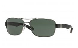 Sluneční brýle Ray Ban ACTIVE RB 3522 004/71