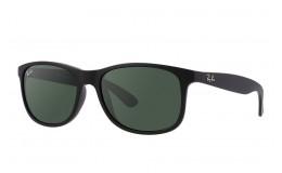 Sluneční brýle Ray Ban Andy RB 4202 606971