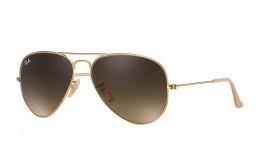Sluneční brýle Ray Ban Aviator RB 3025 112/85