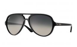 Sluneční brýle Ray Ban CATS RB 4125 601/32