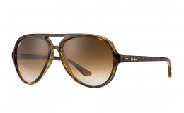 Sluneční brýle Ray Ban CATS RB 4125 710/51