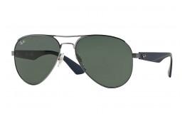 Sluneční brýle Ray Ban RB 3523 029/71