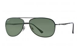 Polarizační sluneční brýle Ray Ban AVIATOR RB 8052 154/9A