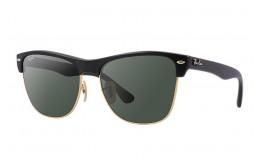Sluneční brýle Ray Ban Clubmaster RB 4175 877
