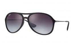 Sluneční brýle Ray Ban ALEX RB 4201 622/8G