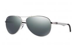 Sluneční brýle Ray Ban Active RB 8313 003/40