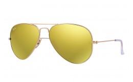 Sluneční brýle Ray Ban Aviator RB 3025 112/93
