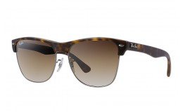 Sluneční brýle Ray Ban Clubmaster RB 4175 878/51