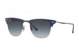 Sluneční brýle Ray Ban CLUBMASTER RB 8056 165/8G