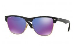 Sluneční brýle Ray Ban Clubmaster RB 4175 877/1M